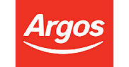 argos - Commercial Kitchen Cleaning